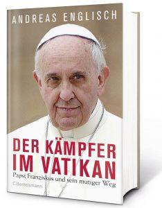 Englisch_Der Kämpfer im Vatikan_3D_klein