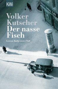 Cover_Der-nasse-Fisch